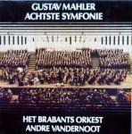 8e Mahler