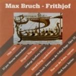 max-bruch-frithjof-