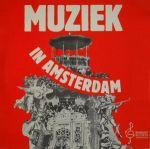 Muziek Amsterdam